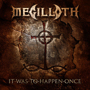 "Megilloth ""It Was to Happen Once"""