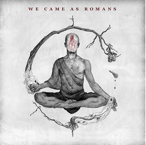 "We Came as Romans ""We Came as Romans"""