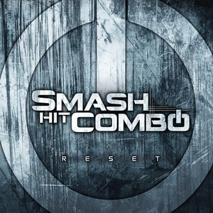 "Smash Hit Combo ""Reset"""