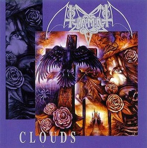 "Tiamat ""Clouds"""