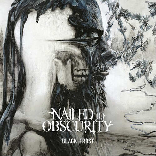 "Nailed to Obscurity ""Black Frost"""