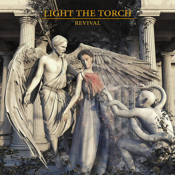 "Light the Torch ""Revival"""