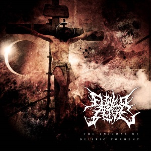 "Flayed Alive ""The Enigmas of Deistic Torment"""