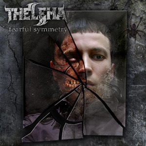 "Thelema ""Fearful Symmetry"""