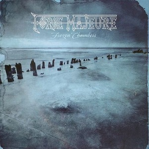 "Force Majeure ""Frozen Chambers"""