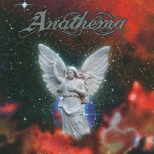 "Anathema ""Eternity"""