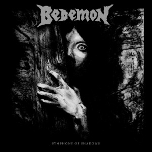 "Bedemon ""Symphony of Shadows"""
